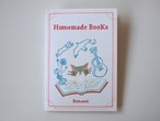 Homemade BooKs