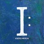 5thアルバム『I:』