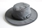 Cave Hat 365