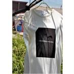 LWFSM T-shirts