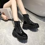 【shoes】人気切り替えカジュアル人気ブーツ24030148