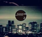 【CD】Budabro$e (Budamunk & Fitz Ambro$e) - BudaBro$e 2