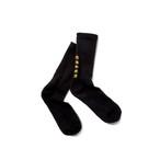 [ATAMI 'n' TOKYO] Logo Socks