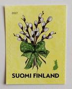 イースター / フィンランド 2017