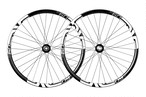 "ENVE エンヴィ M SERIES 60 FORTY HV CARBON FIBER MOUNTAIN BIKE RIM27,5"" 32H"