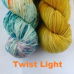 Madelinetosh / Twist Light