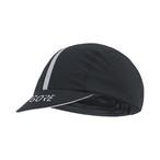 【20%OFF】GORE(ゴア) C5 LIGHT CAP ライト キャップ  ブラック 100051