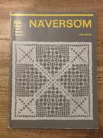 NAVERSOM/LISA MELEN