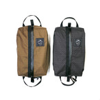 RAWLOW MOUNTAIN WORKS / STORAGE SACK(M)
