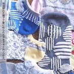 スニーカー ソックス 57090005 (日本製/靴下)