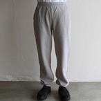 Upcycle【 unisex 】the organic pants