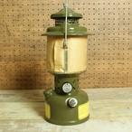 未使用品 コールマン ミリタリー  GIランタン 1952年製造 [ AR02 ]