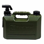 Ridgemonkey Heavy Duty Water Carriers 5L