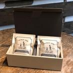 ドリップバッグ・コーヒーバッグ 10個セット (Box入り)
