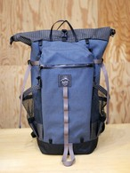 RAWLOW MOUNTAIN WORKS / BAMBI(BLUE GREY)