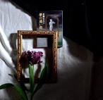 倉橋由美子著『夢の通い路』講談社文庫
