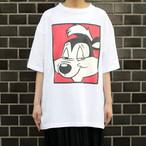 """90's """"Looney Tunes"""" Tee"""