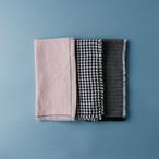bicla napkin