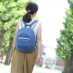 コアラ / ブルー 【受注制作】