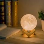【即納】 Moon Light 月形ライト