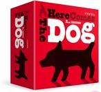 イヌがきた 2nd Edition