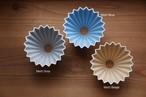 ORIGAMI オリガミドリッパーS (木製ホルダー付き)