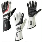 IB/755  ONE-S Gloves [2013 model]