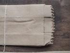 156ri051 インドの紙袋セット M10枚セット