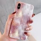 iPhoneX ケース iPhone8 7ケース スマホケース XR XSMAX