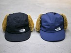THE NORTH FACE / BADLAND CAP