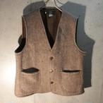 ORVIS Wool Vest