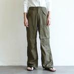 PHEENY  【 womens 】heli crew pants