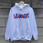 LEARNERS CAT STYLE PARKA
