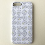 admi iPhone 7plus用ケース 'Peace04'