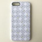 admi iPhone 7plus用ケース 'Peace04'