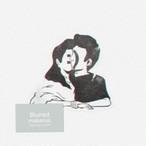 【ラスト1/CD】mabanua - Blurred (限定盤)