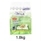 Wish HAS-Ⅱ 1.8kg(300g×6)