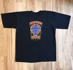 "DOGTOWN ""JIM MUIR DESIGN"" S/S Tee <Deadstock>"