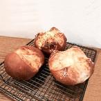 国産小麦 人気パン3種セット