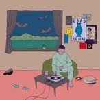 【CD】Runnin' / 熊井吾郎