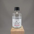 BORN PAINT 超低浸食クリア専用 うすめ液