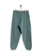 Original Sweat pants / sax blue