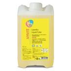 SONETT ナチュラルウォッシュリキッドカラー 5L (色柄物用洗剤)詰替用