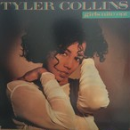 Tyler Collins ‎– Girls Nite Out