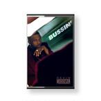 【カセットテープ】Devin Morrison - Bussin'