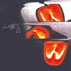 Lanes / 俳優