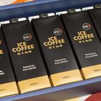 アイスコーヒー 5本セット