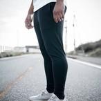 """""""Maverick"""" Jogger Pants ( Black )"""