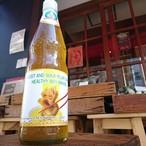 スイート&サワープラムソース sweet and sour plum sauce L.size น้ำจิ้มบ๊วย ใหญ่ เด็กสมบูรณ์ 800g