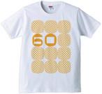 '60s dot(7/1)